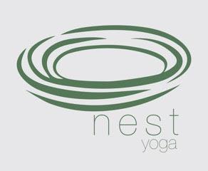 Nest Yoga - Yoga Classes Wembley
