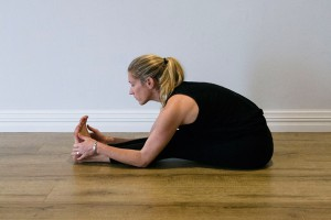 Beginners Yoga Classes. Come down to our Wembley Yoga Studio and meet the team