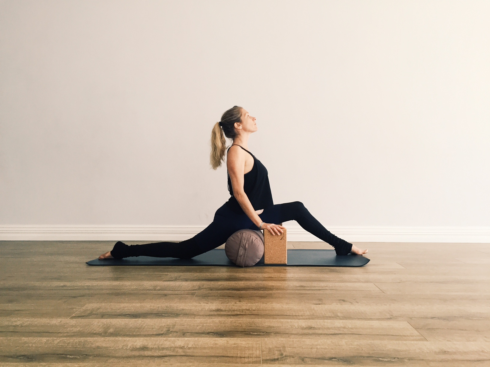 mums and bubs yoga classes in wembley
